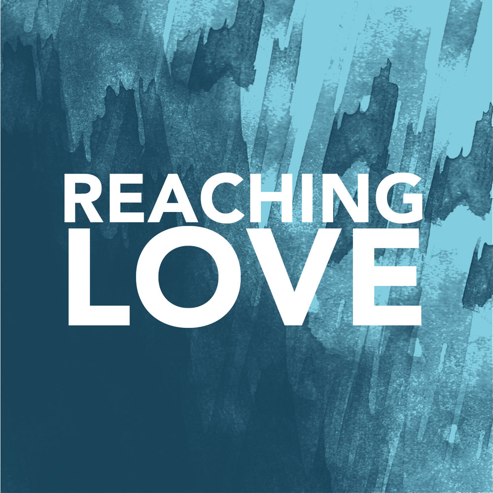 reaching love.jpg