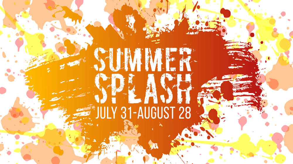 Summer Splash a copy.jpg
