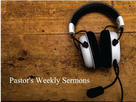 Pasto's+Sermons.jpg