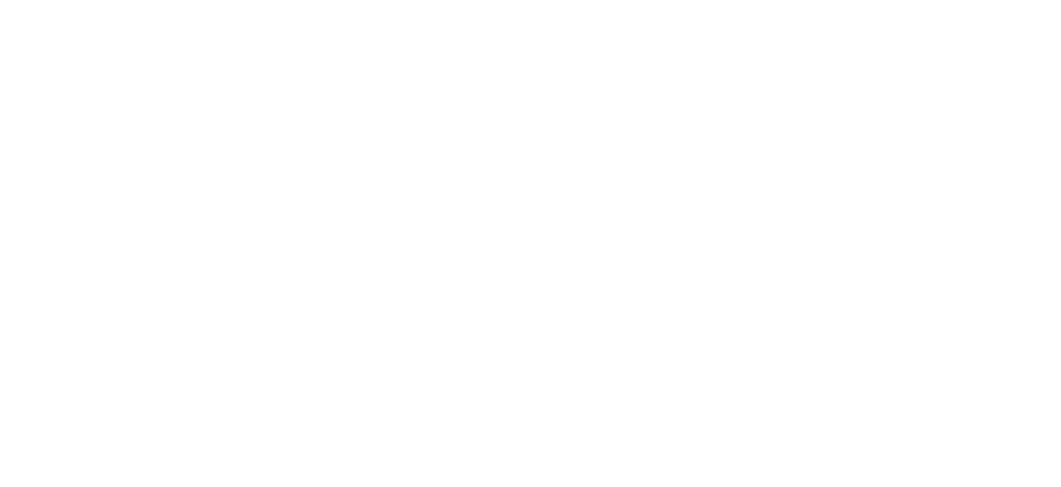 Laura Ceppelli  Yoga · Pilates