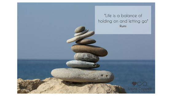 Life is a balance copy.png