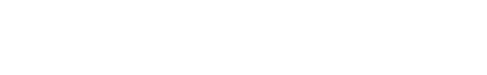 humie-logo.png