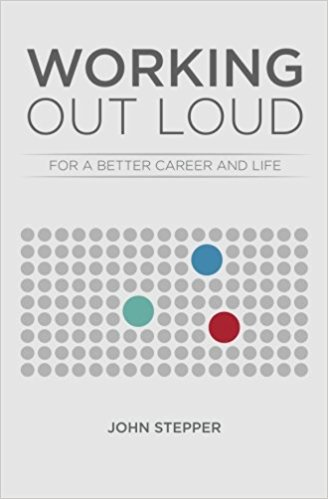 FutureGirlCorp | Working Out Loud