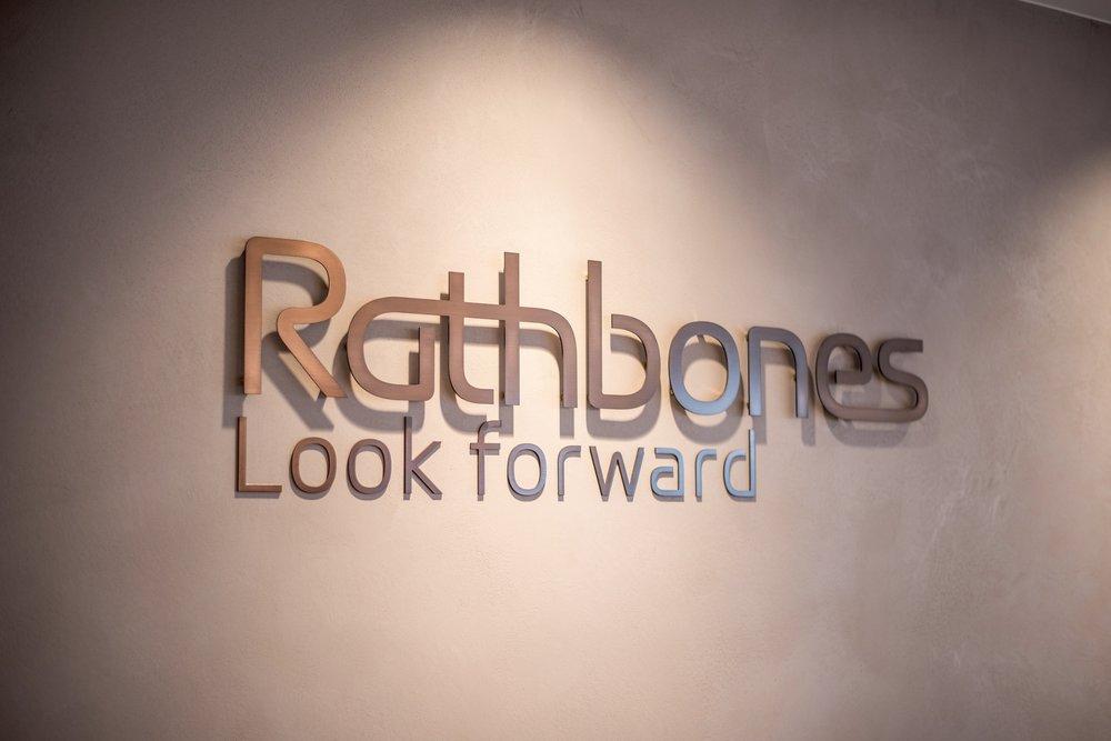 FGC | Rathbones
