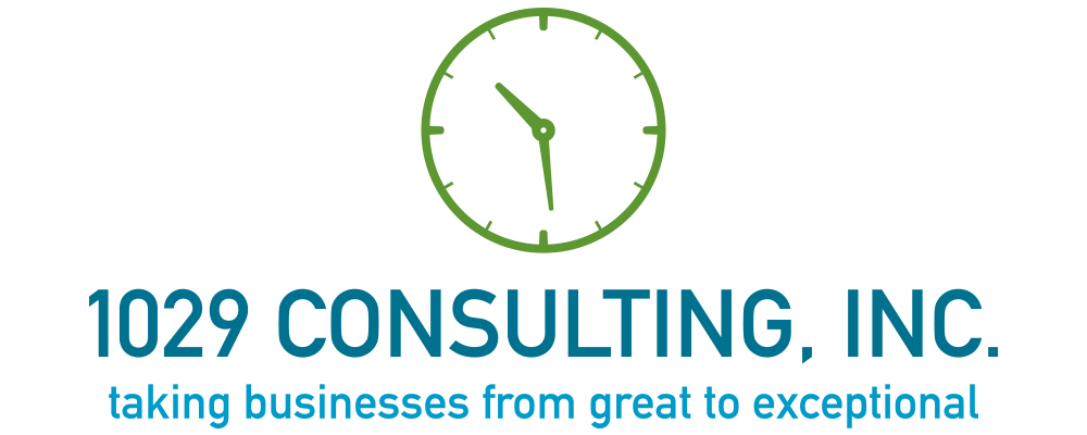 1029 Consulting