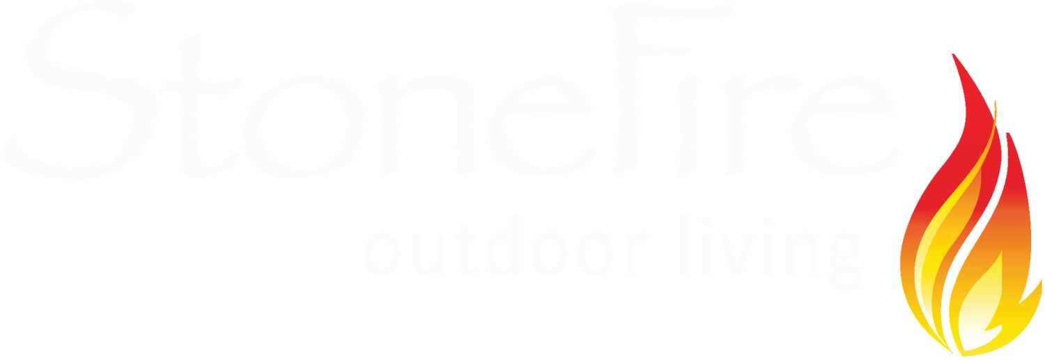 StoneFire Outdoor Living
