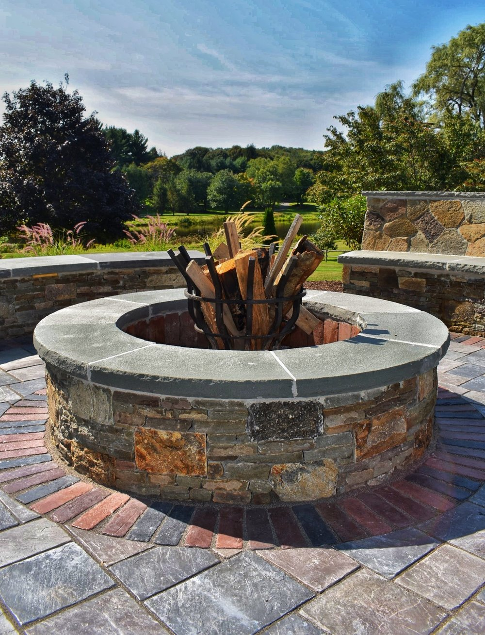 southboro-firepit-patio+(10).jpg