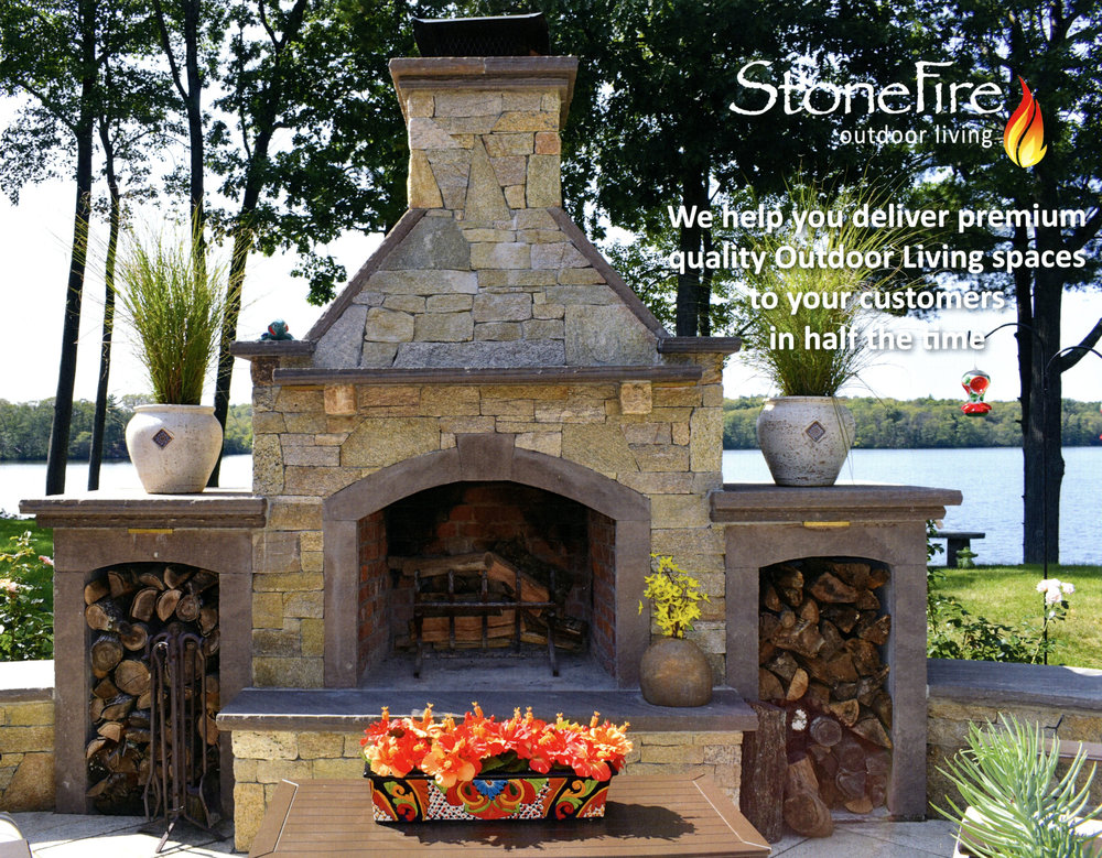 stonefire pcu brocure003.jpg