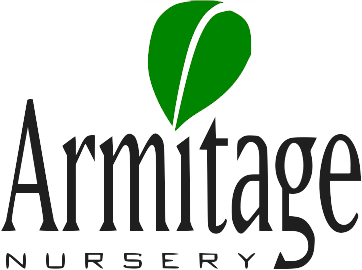 Armitage Wholesale Nursery