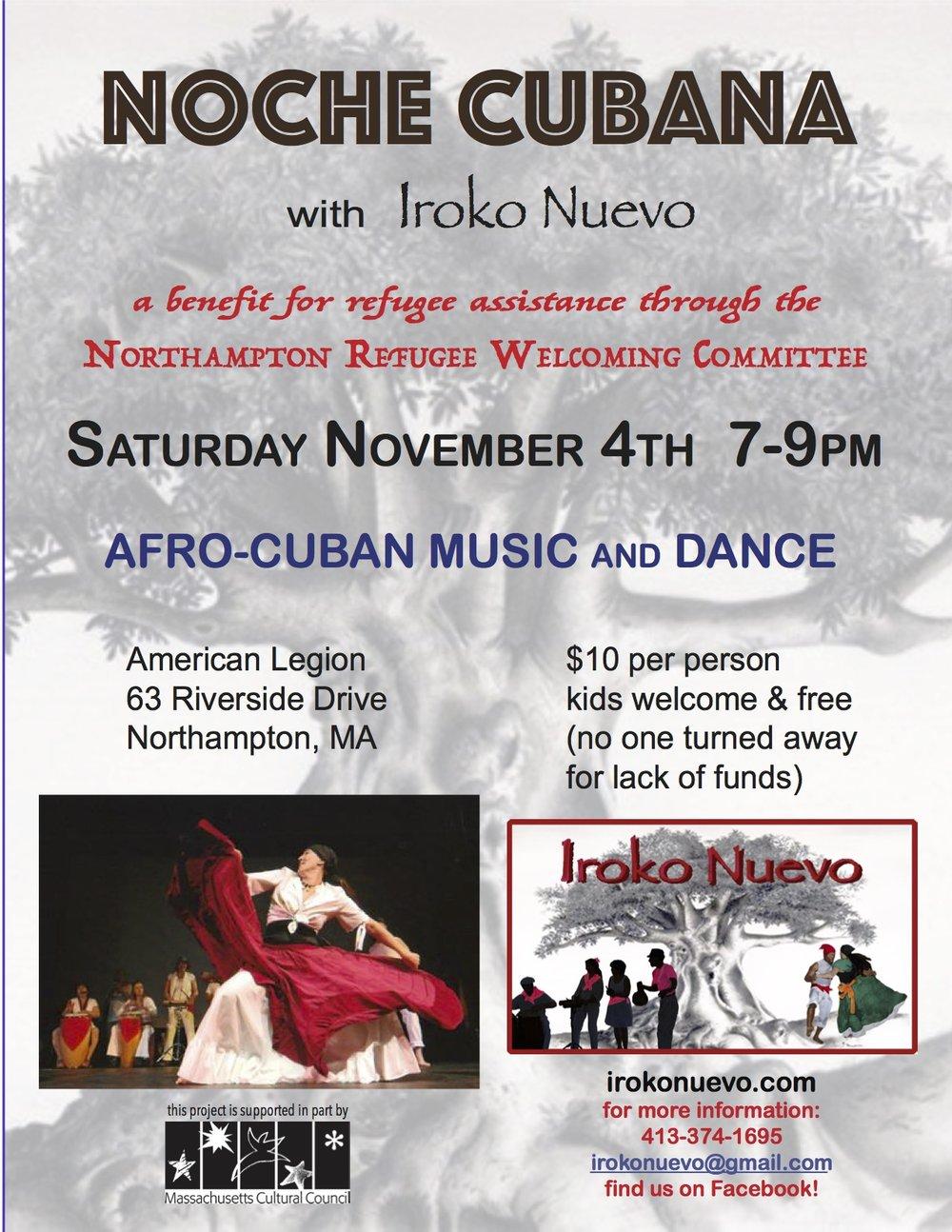 Noche Cubana - Nov. 4.jpg