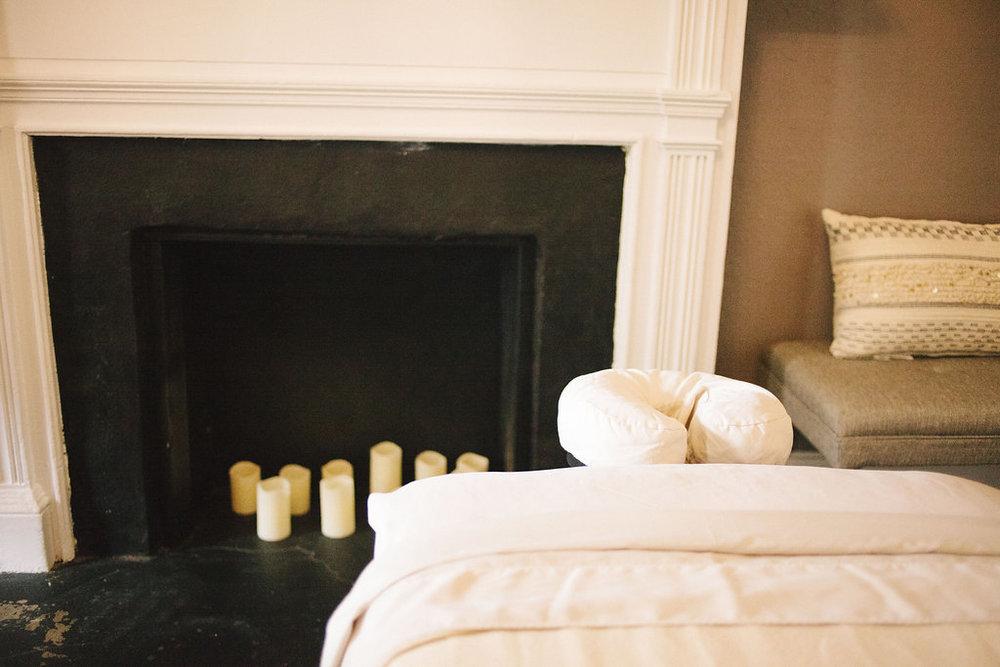 fireplacebed-3.JPG