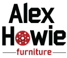 Alex Howie Furniture