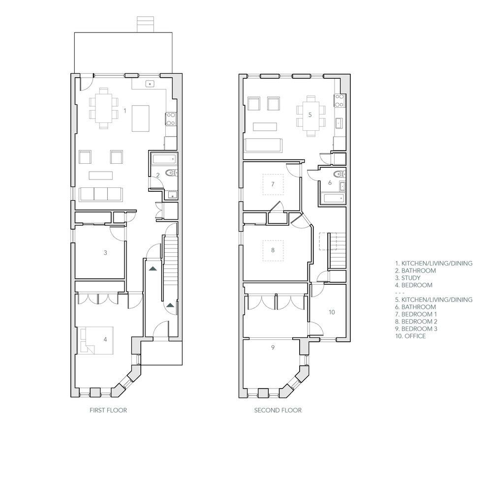 E23 upper floors-01.jpg