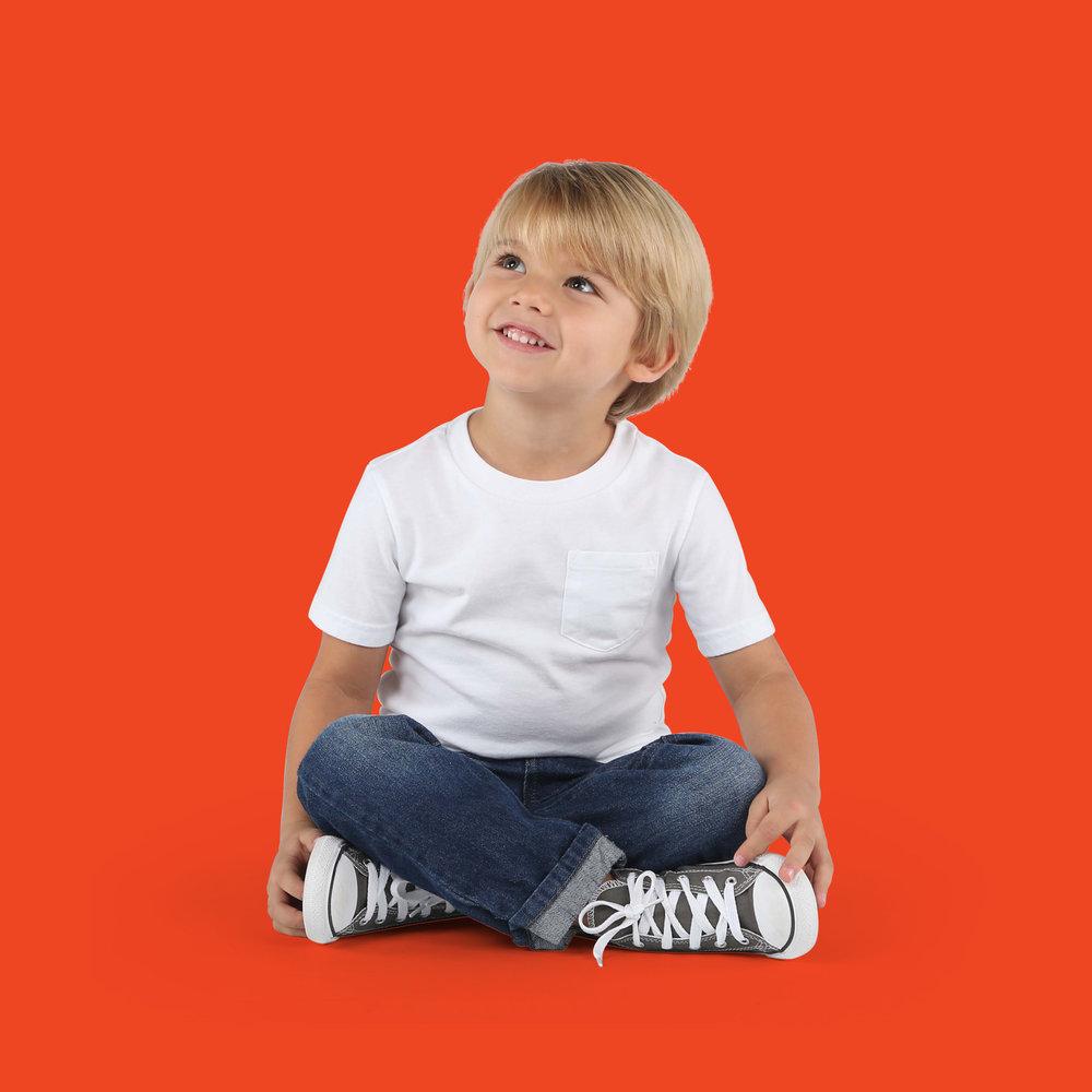 Kid2.jpg