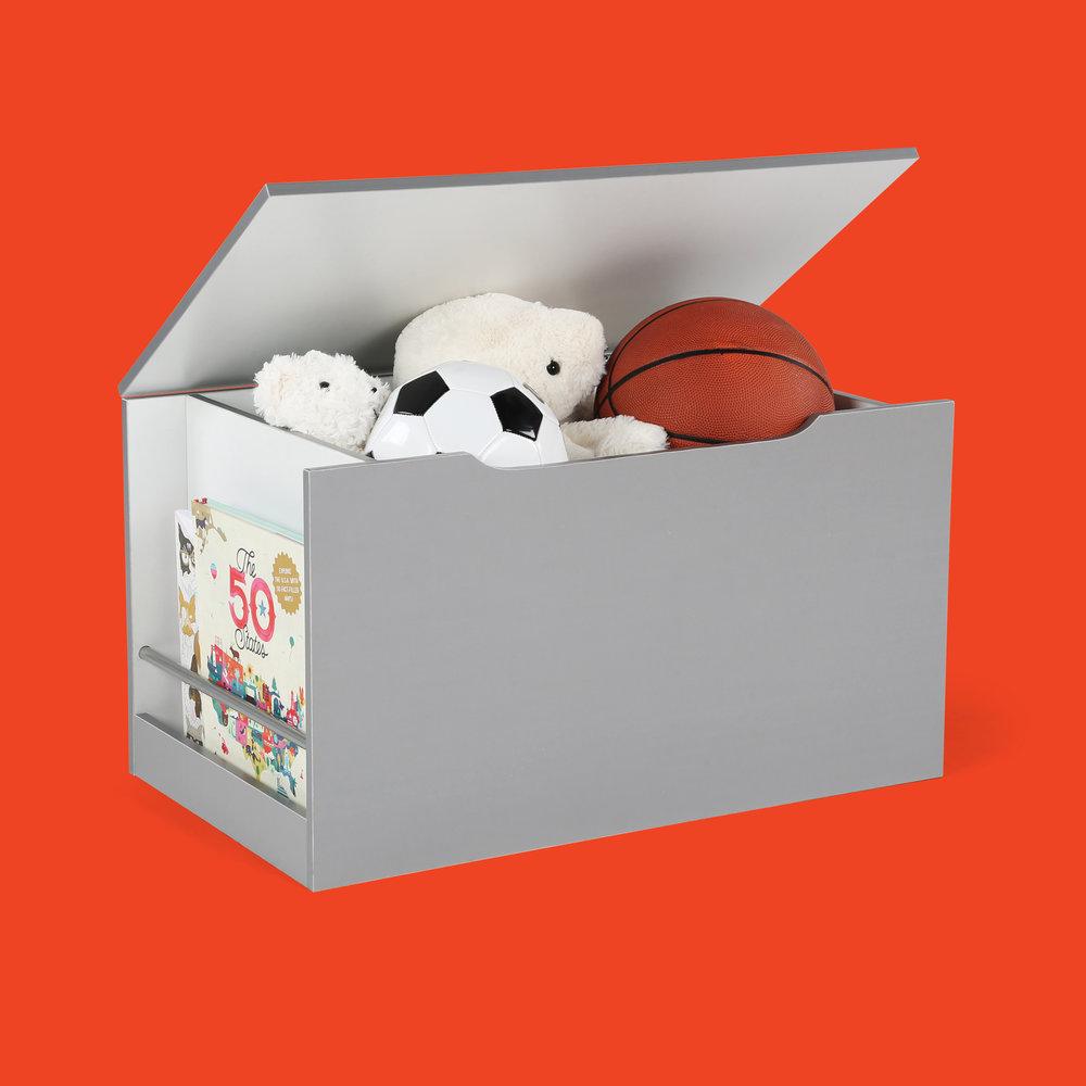 CL_ToyBox.jpg
