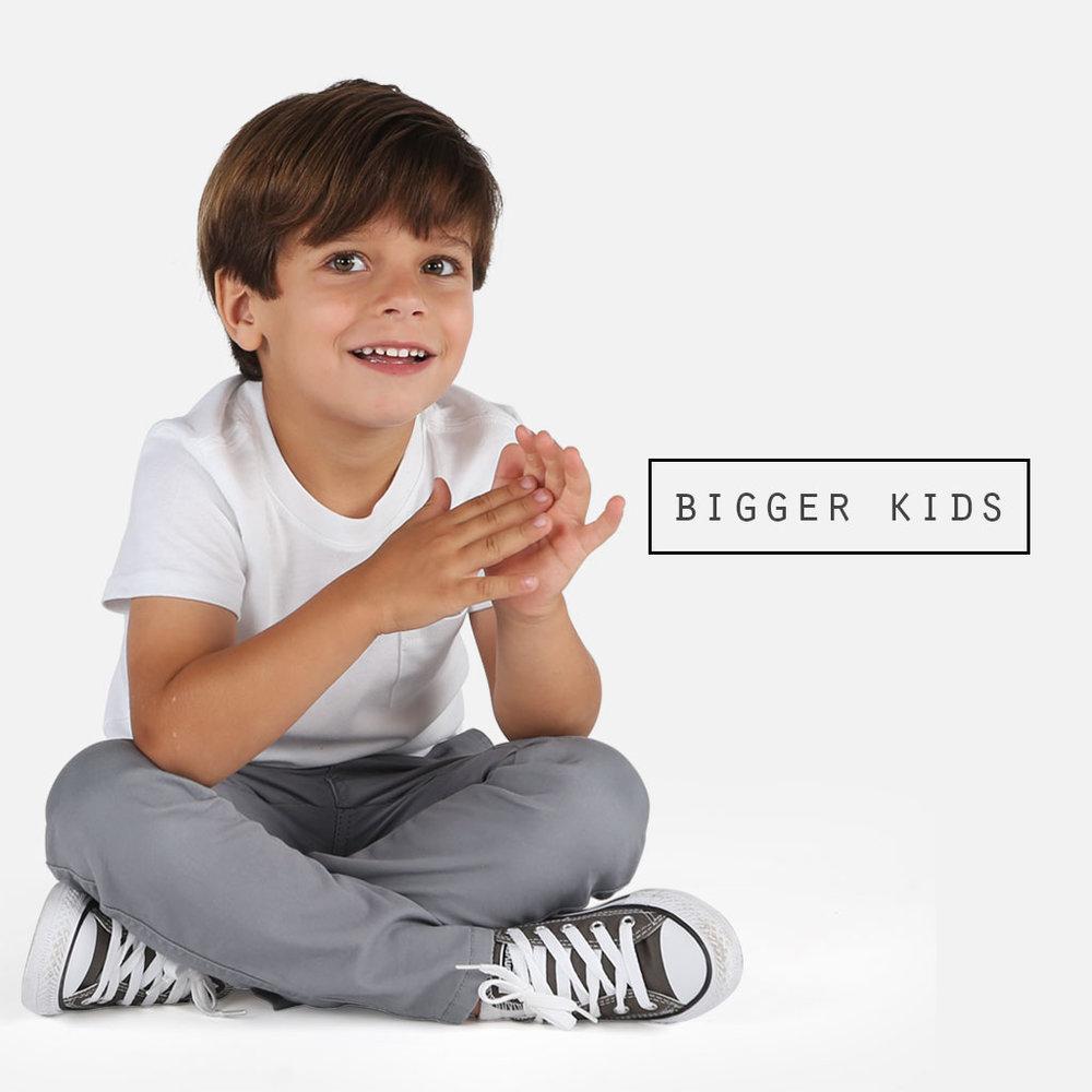 BiggerKids11.jpg