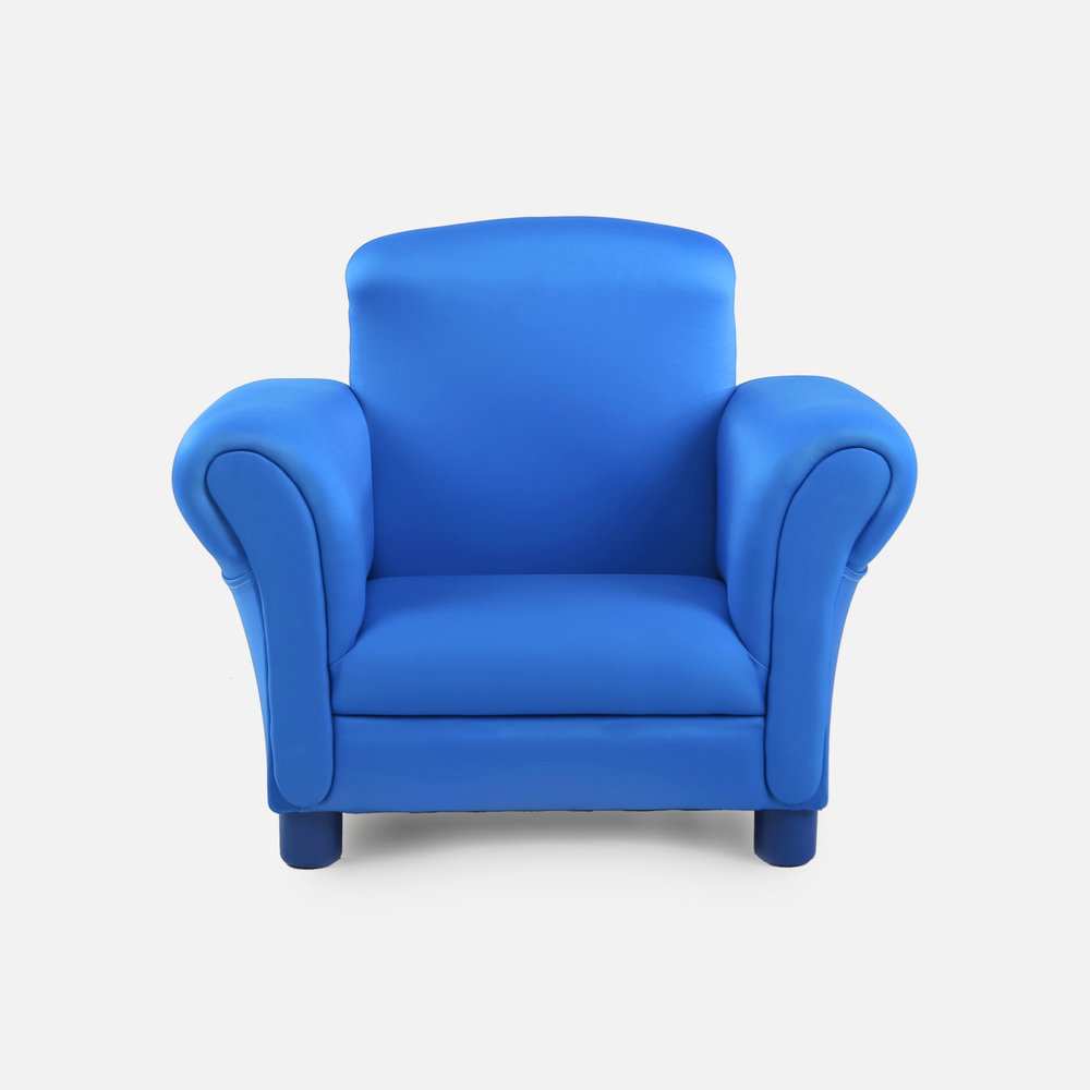 - Upholstered Chairs