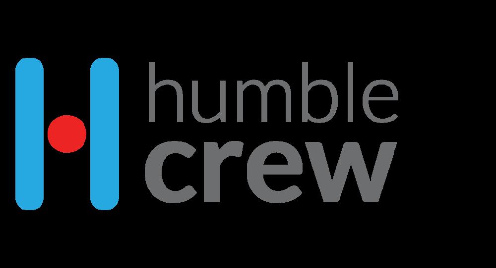 HC_Logo_C.png