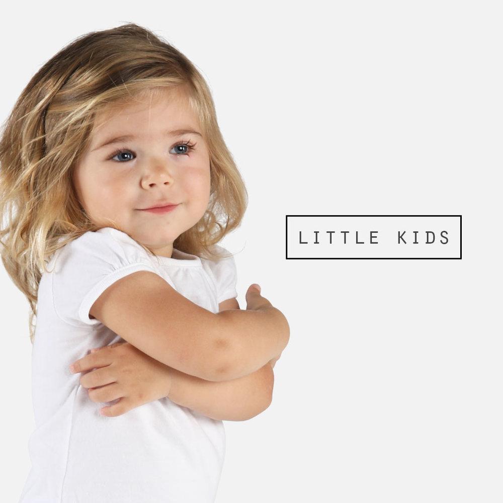 LittleKid11.jpg