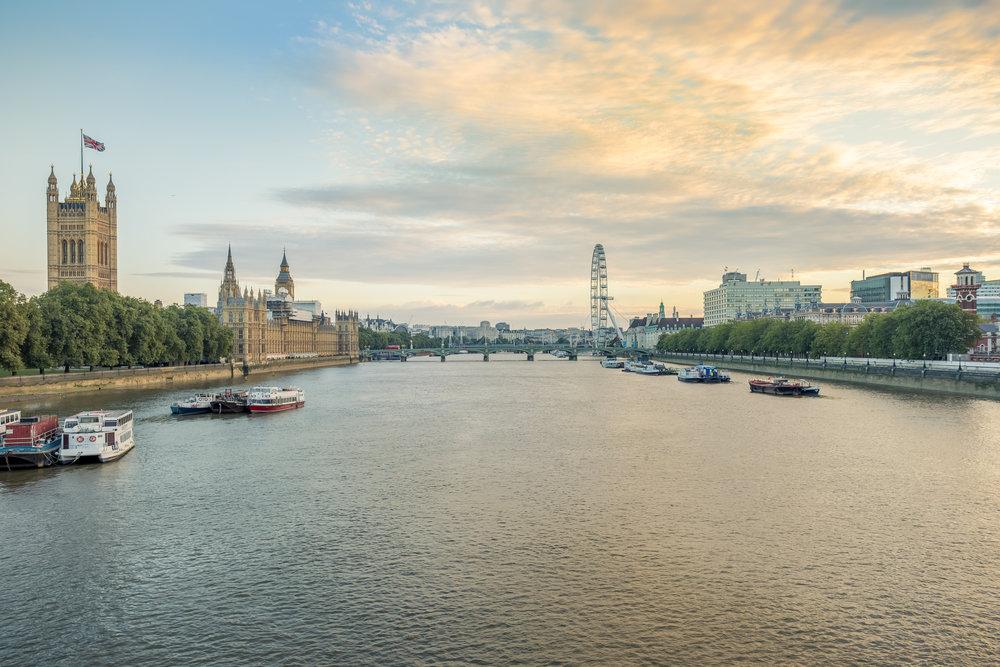 Westminster-1.jpg