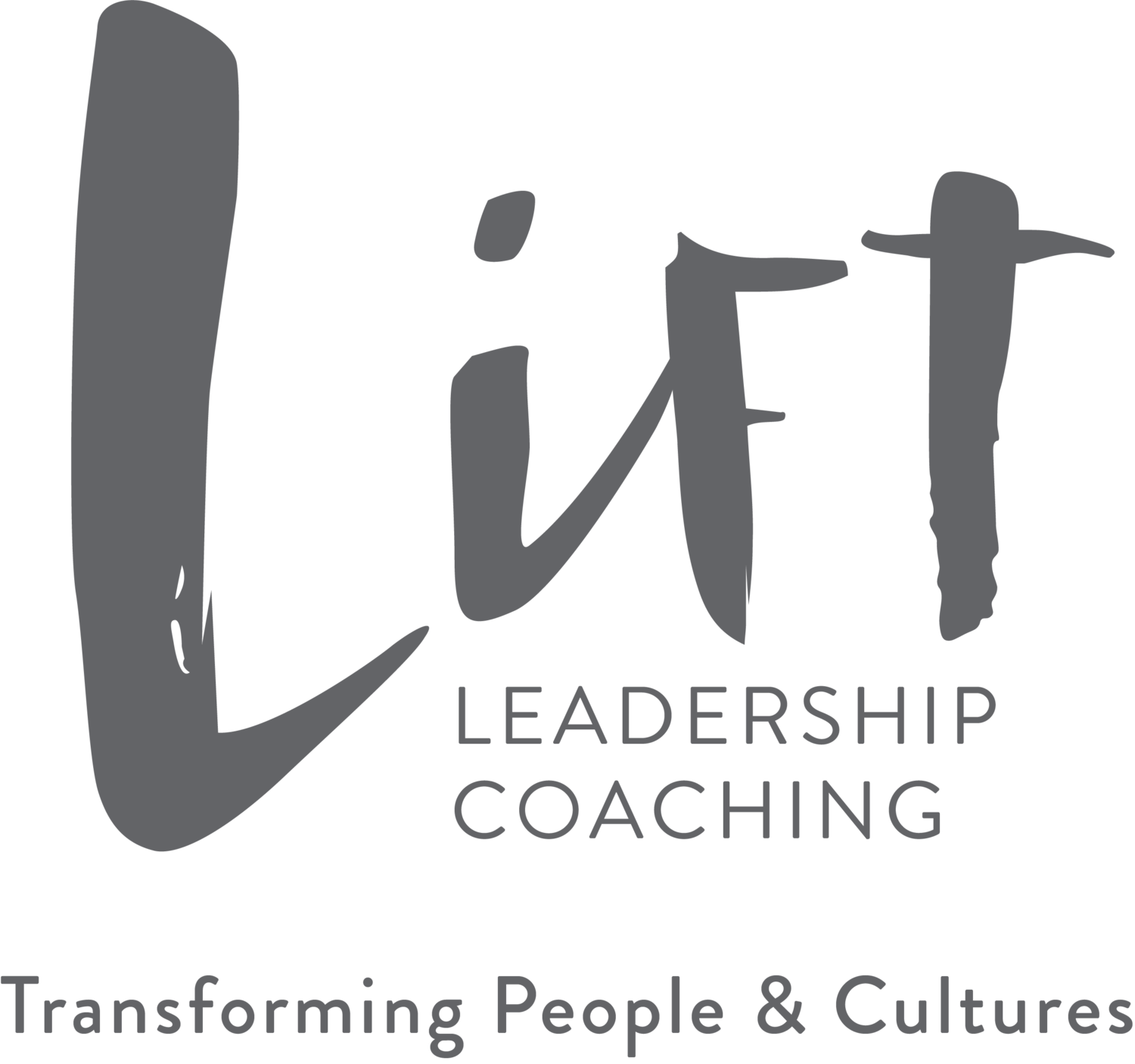 Lift Leadership Coaching