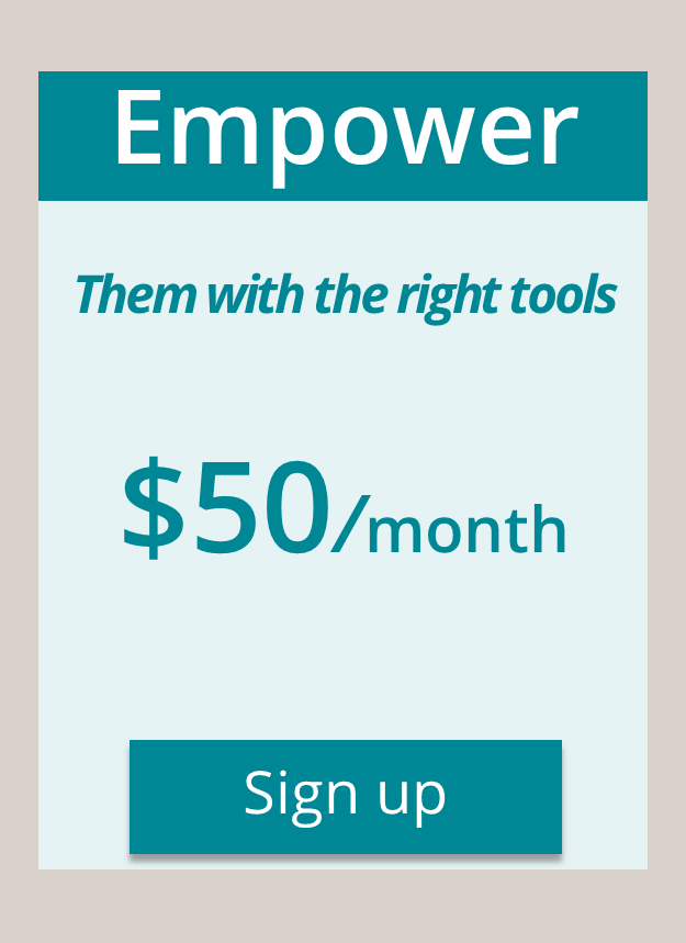 Sign up now $50 lighter shadow with shorter new dimensions Orange and gray STRAIGHT.png