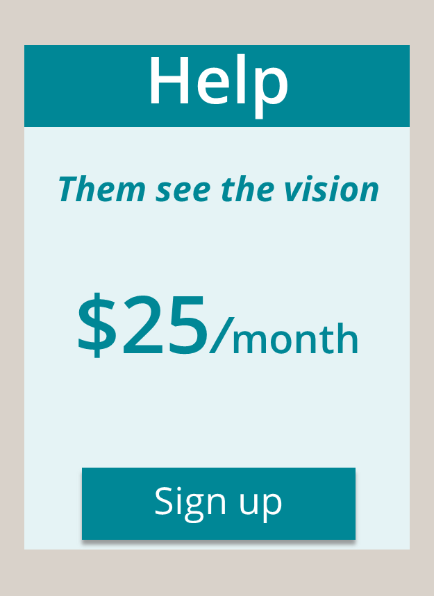 Sign up now $25 lighter shadow with shorter new dimensions teal and gray STRAIGHT.png