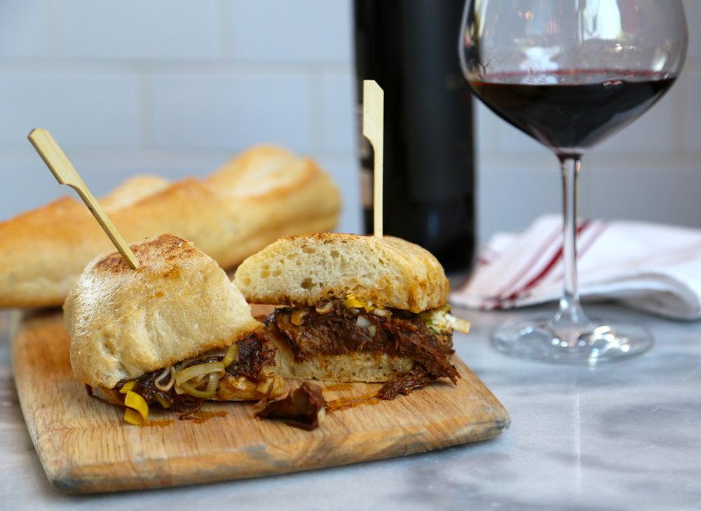 Society Fair Braised Beef Sandwich.JPG