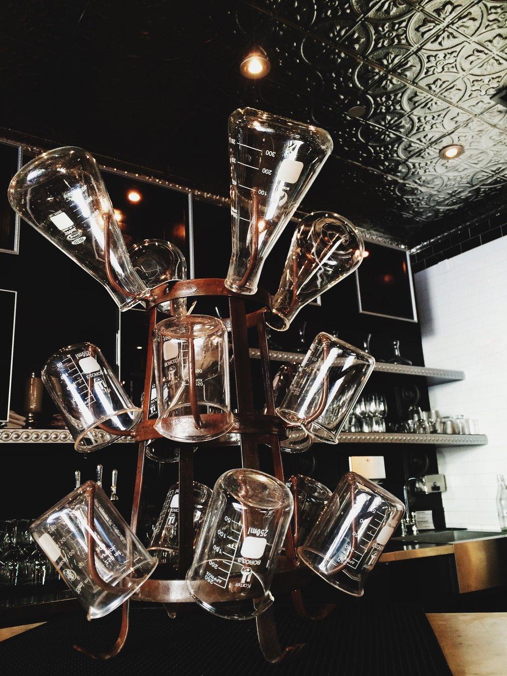 wine beakers.jpg