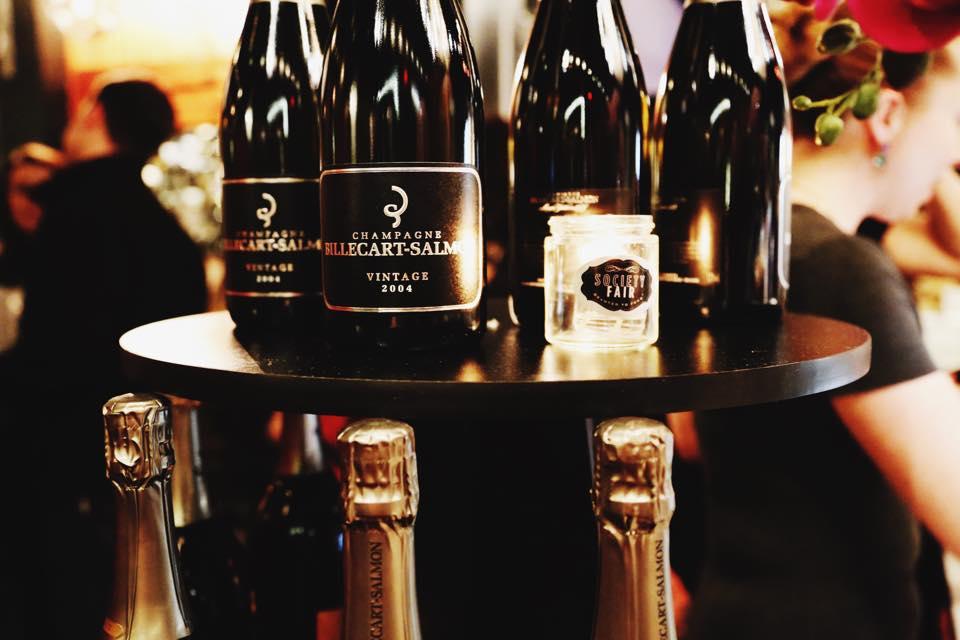 Billecarte Champagne.jpg