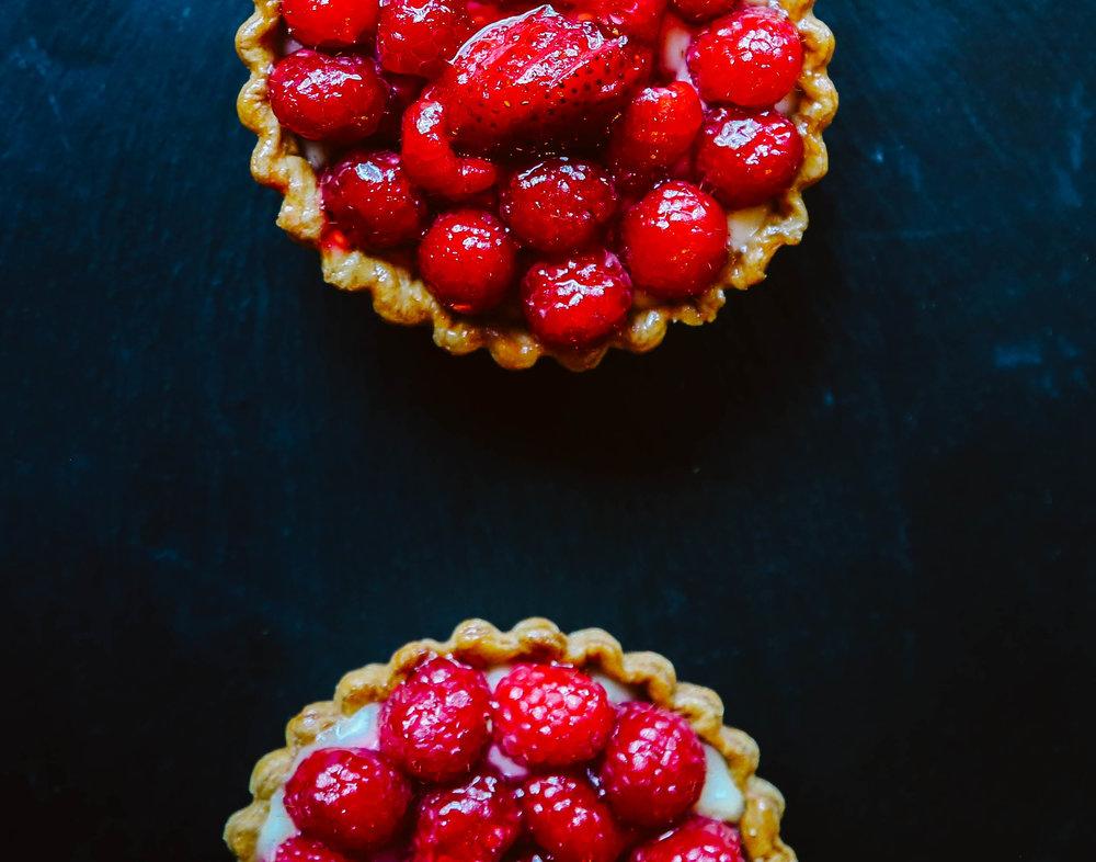 berry tarts.jpg