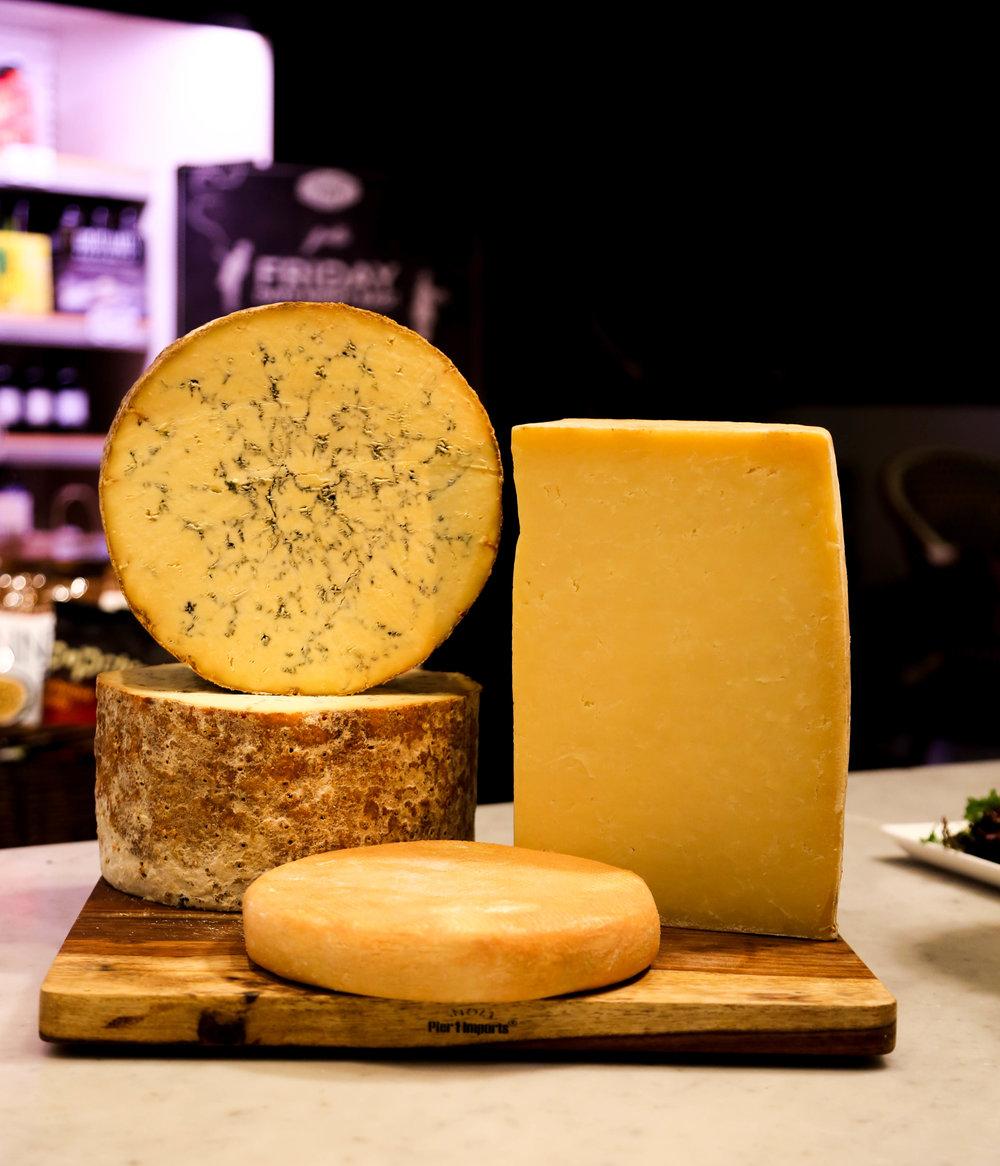 New Cheeses.jpg