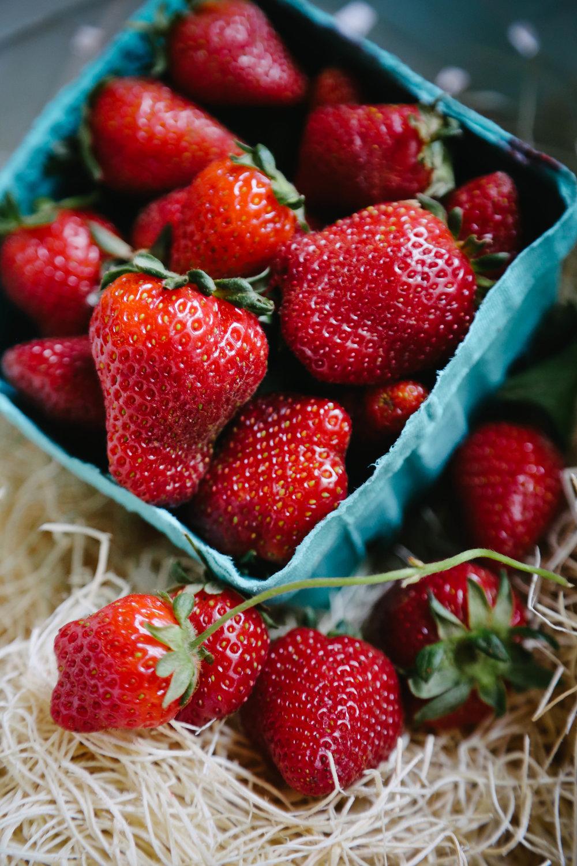 SF Strawberries.jpg