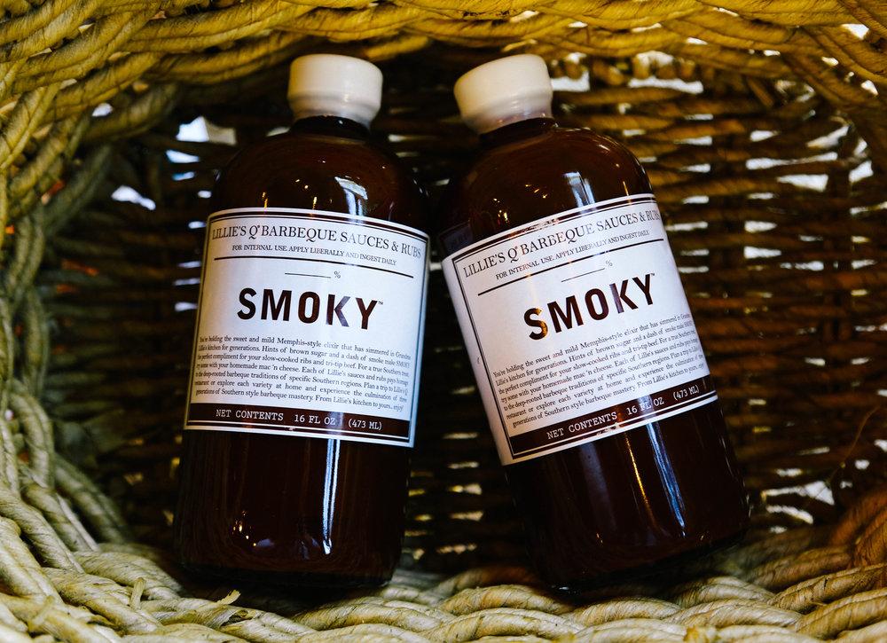 Smoky BBQ Sauce (1 of 1).jpg