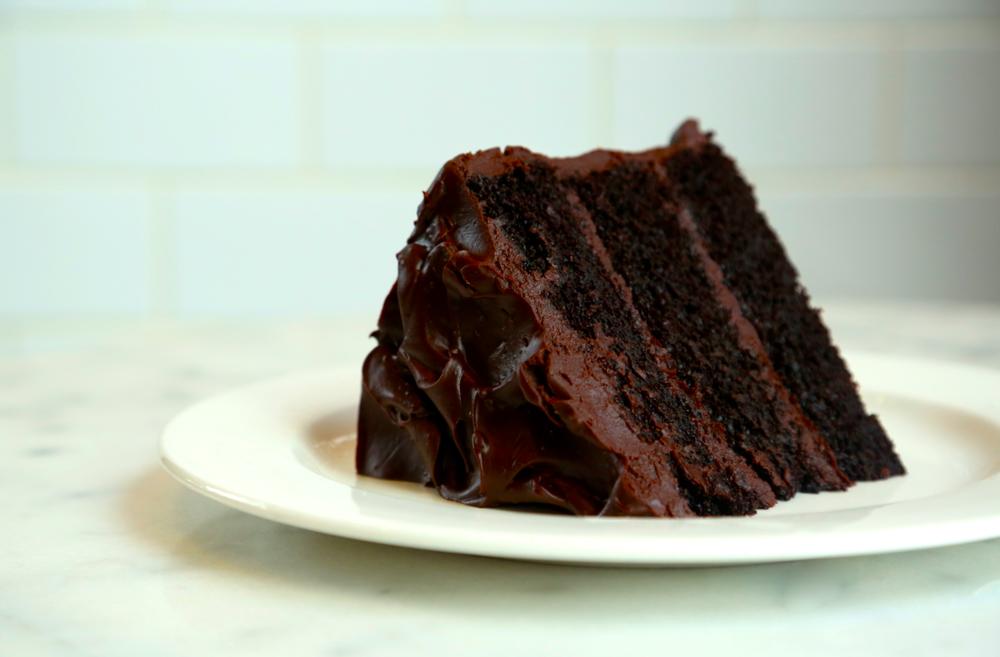 BIG-Ass Chocolate Cake.png