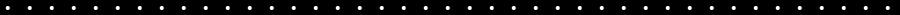 polka-dot-line.jpg