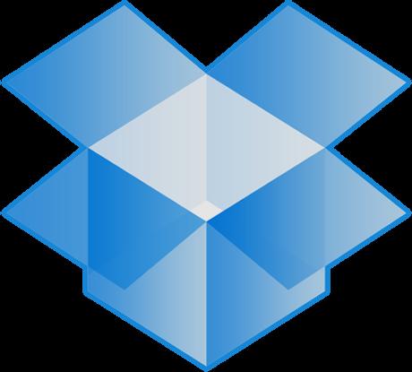 dropbox-icon.png