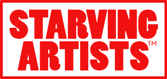 Starving Artists logo red.png