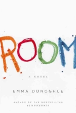 Room-Emma-Donoghue-Mom-Book-Club