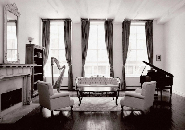 home_room_piano.jpg