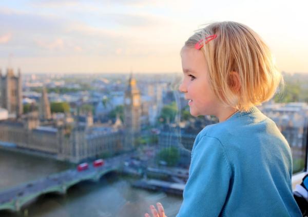 London Child.jpeg