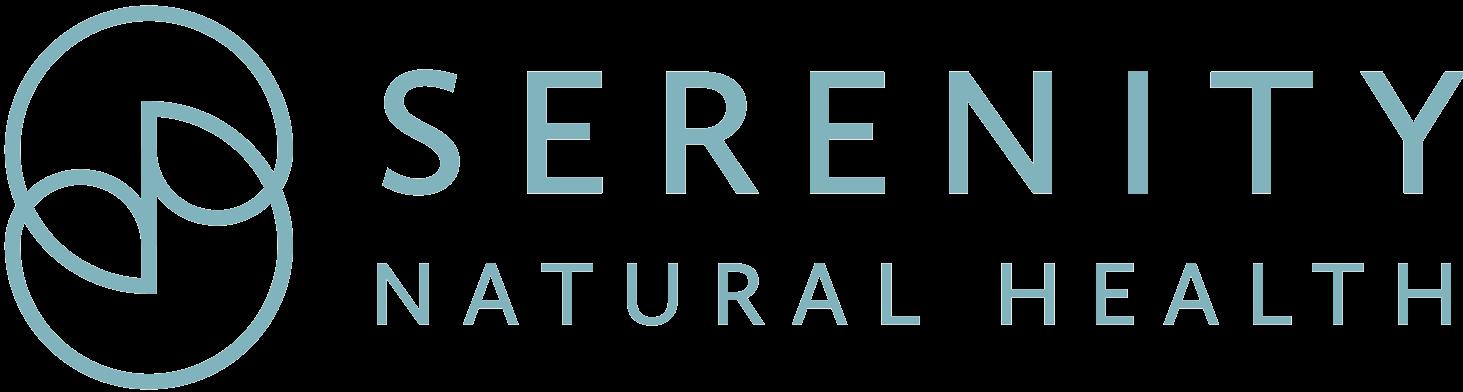 release date 71b76 93f64 Prenatal Acupuncture — Serenity Natural Health
