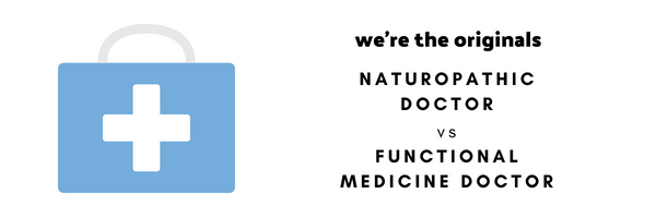 Naturopathic DOCTOR.jpg