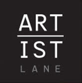 Taylor Lee :: Artist Lane