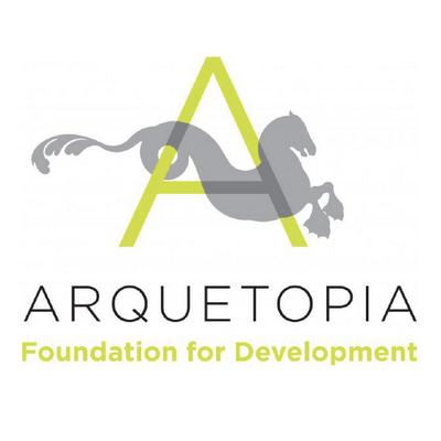 Taylor Lee Arquetopia Foundation