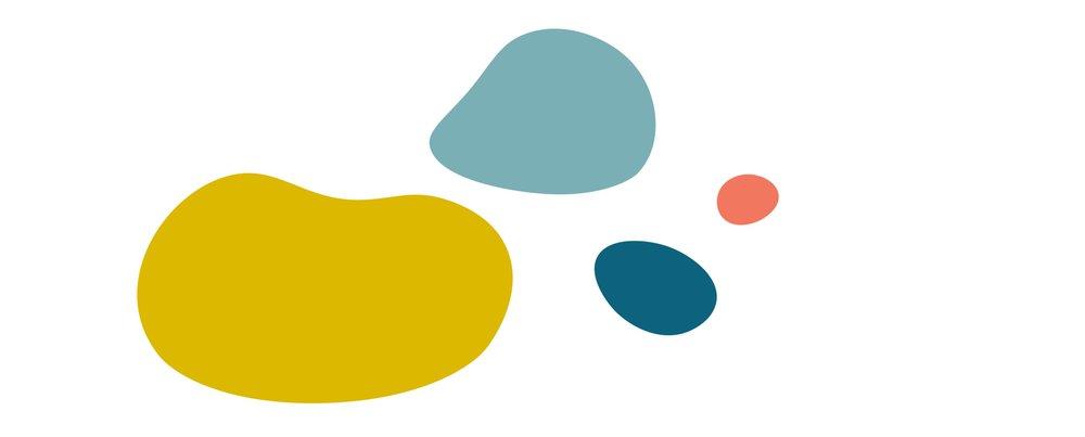 Taylor+Lee+Paints+blobs