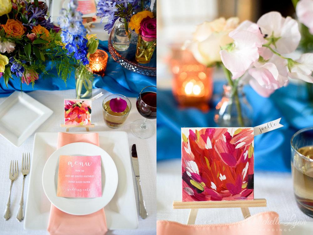 Taylor Lee Paints Michelle Lynn Weddings Collaboration 2.jpg