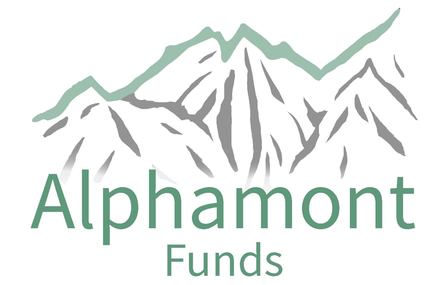 Alphamont Funds
