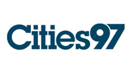Cities97