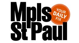 MplsStPaul Magazine